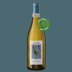 Galarin Moscato D´asti Økologisk aperitif dessertvin vin