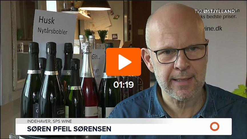 tv2østjylland sps wine