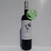 Grau I Grau Seleccio Penedes Spanien Økologisk Rødvin sps wine